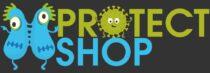 ProtectShop
