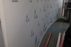 ścianka-tekstylna-2
