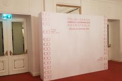 stelaż-ramiak-banner-ścianka-prasowa