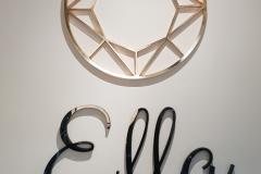 styrodur-plexi-podklejane-folia-złota