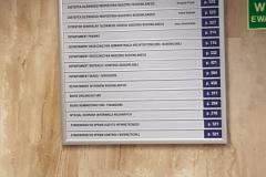tablica-informacyjna
