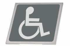 toaleta-dla-niepełnosprawnych