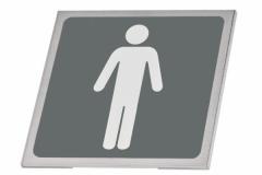 toaleta-męska